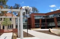 2020年的澳洲国立大学入学申请有新政策了?