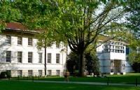时间紧迫,化整为零,完美实习助力拿到埃默里大学录取通知书