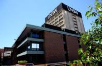 UNSW推出全澳学界第一门城市分析课程!