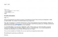 Q同学通过我们的帮助成功申请加拿大史蒂文顿-伦敦中学