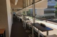 两天斩获世界排名第26位的新南威尔士大学商业分析录取
