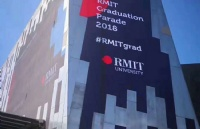 想转学到RMIT?本篇干货不容错过~