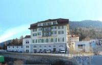 选择瑞士库尔酒店与旅游管理学院的理由