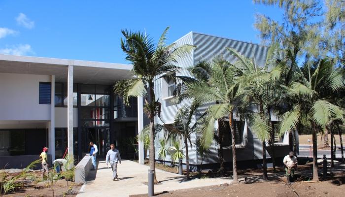 瓦岱勒国际酒店管理与旅游管理商学院怎么样