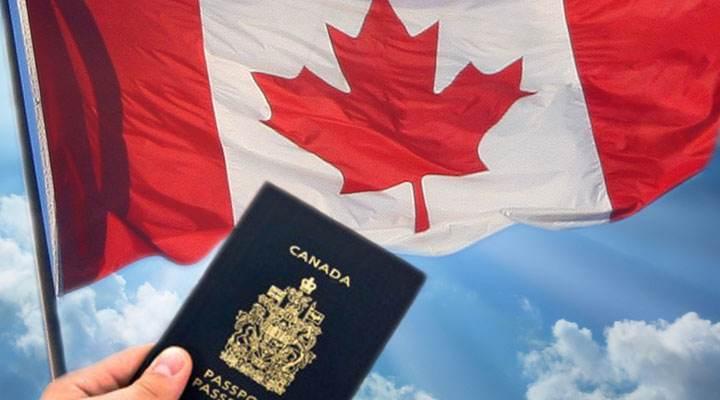 留学生想在加拿大找工作,这些攻略你必须了解!!