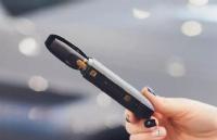 塔大研究告诉你加热烟、电子烟是否比传统香烟安全