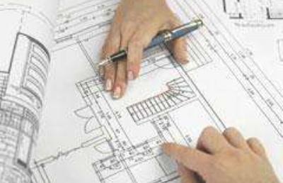 知识贴!澳洲AACA建筑师资格认证普及