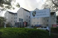 英国留学 | 圣大卫三一大学培养了众多优秀的毕业生