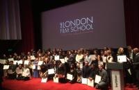 教学质量优异的英国伦敦电影学院!确定不了解下?
