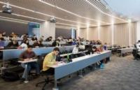 澳教育部重磅改革留学要求,中国留学生成重点关注对象!
