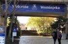 高考不理想,转身获录澳洲墨尔本大学预本科