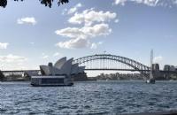 为什么劝你不要轻易来悉尼?如果你不了解这些的话....