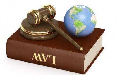 申请美国法律硕士如何选校