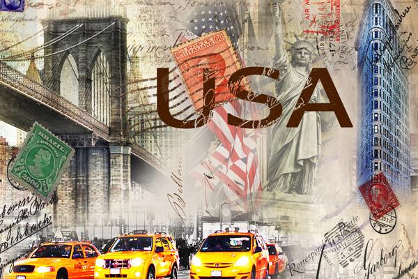 【活动预告】美国高端申请时间规划及背景提升