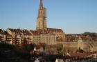 瑞士公立大学开设英语授课的硕士项目,可以用雅思成绩申请了