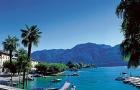 瑞士留学需准备多少钱?能直接刷信用银行卡嘛
