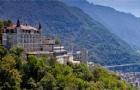 瑞士生活开销大,如何能在这里留学节省花销