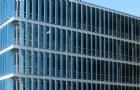 2019泰晤士世界大学排名,瑞多所大学入围世界百强
