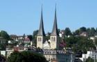 瑞士申请留学全额奖学金的要求