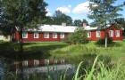 一分钟带你了解瑞典留学的优势!