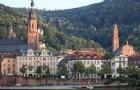 德国艺术留学申请的条件需要哪些?