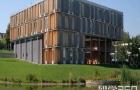 德国留学艺术院校的申请材料有哪些