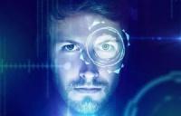 迪肯将率先应用面部识别软件核实考生身份,代考从此无所遁形!
