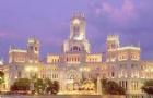 留学分享丨德国大学有哪些留学奖学金可以申请