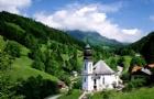 德国留学有这么多优势,想去德国留学吗?