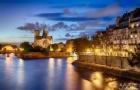 法国大学的艺术管理专业如何?值得学吗