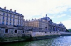 法国留学有哪些方向的专业最有发展?