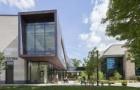 齐同学GPA偏低通过制定完美方案成功申请西安大略大学