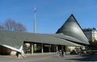 法国受欢迎的10大商学院,有你想去的吗