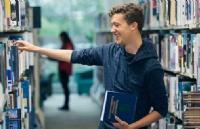 计算机大专毕业多年读完MBA,喜获新西兰中部理工学院管理学硕士录取!