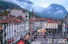 法国留学艺术专业优势体现在哪几个方面