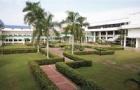 马来西亚吉隆坡建设大学-留学首选院校