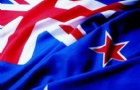 新西兰留学:新西兰惠灵顿留学费用介绍