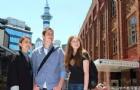 新西兰留学:新西兰高中留学费用比其他国家每年省40%