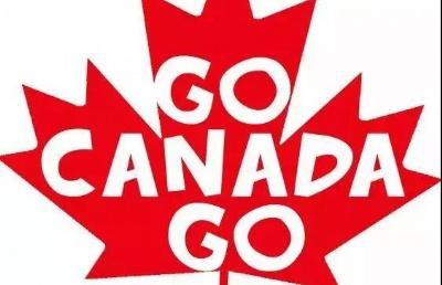 2019年高考后想申请加拿大还来得及吗?