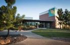 属于国际学生的专属福利,南昆士兰大学国际学费奖学金申请全面开放!