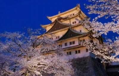 日本各地区兼职薪酬和租房价格一览表!