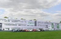 荷兰专业性最为丰富的院校之一——汉恩大学