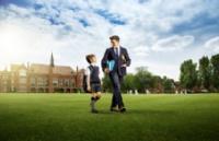英国留学攻略丨英国院校的这些申请显著特点学到就是赚到