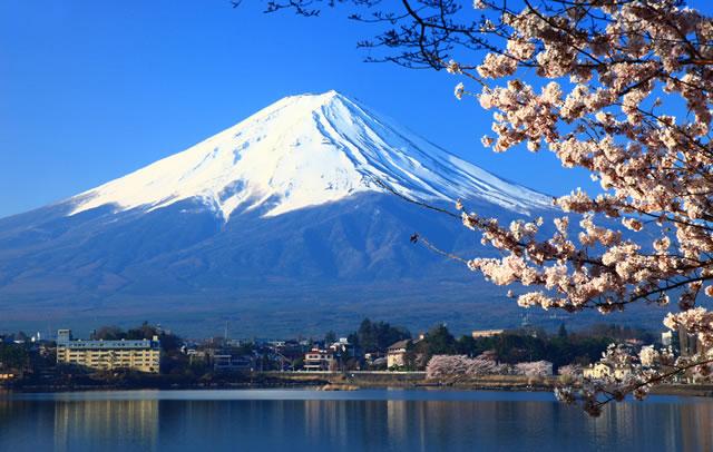 去日本留学如何选择适合自己的语言学校!