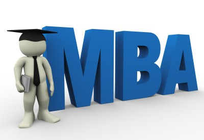 2020年留学美国MBA优势、费用、申请误区大盘点!