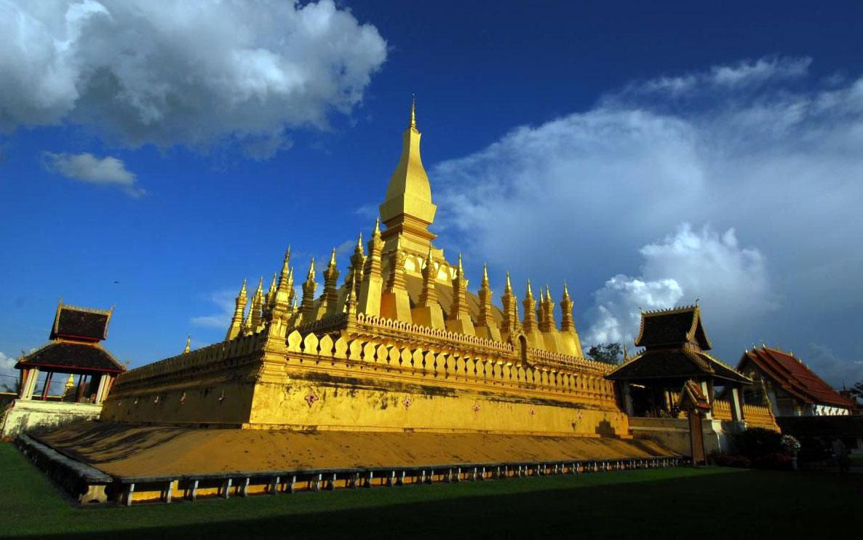 【干货】2019年最新泰国学生签证完整攻略