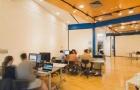 澳洲西澳大学开放日,教学与实践完美结合,这所设计学院满足你的一切想象!