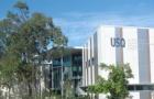 澳洲南昆士兰大学Ipswich科研人员又有新发现,运动最能预防老年痴呆