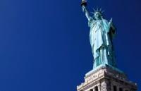2019年高考后怎么留学美国