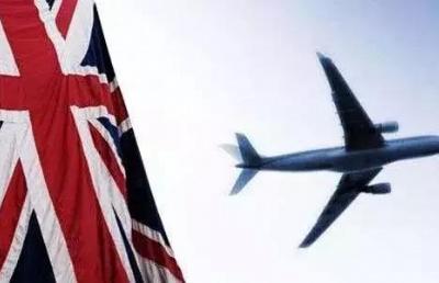 高考后英国留学申请指南大全